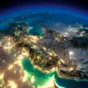 ایران یار