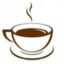 قهوه خانه
