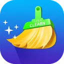 Memory Cleaner Free