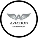 Aviation Techs