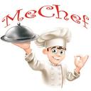 Me chef