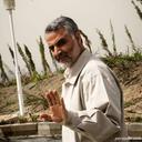 سپهبد شهید حاج قاسم سلیمانی