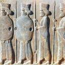 تاریخ هخامنشیان
