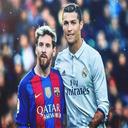 دنیای فوتبال (آموزش, تمرینات و ..)