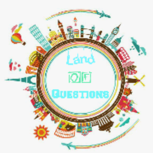 Land of Questions