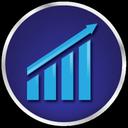 نمودار   راهنمای جامع بازار سرمایه