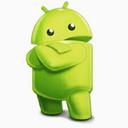Tarfand android