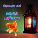 adeeya maroof
