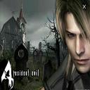 game evil4