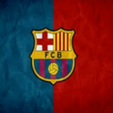 حدس بازیکنان تیم بارسلونا