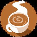 cafe yar