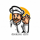 آشپز سیتی