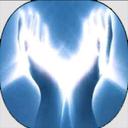 دعای عالیة المضامین