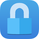 Secure App Locker