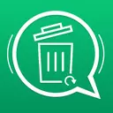 Recover Deleted Messages - WA Message Recovery