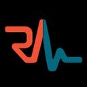 ریسک من - مدیریت هوشمند کرونا