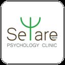 ستاره مهر | مشاوره روانشناسی
