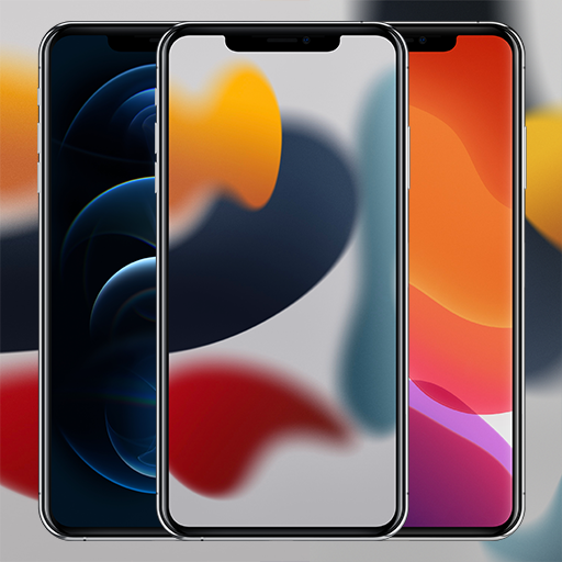 Wallpapers for iPhone Xs Xr Xmax Wallpaper I OS 13