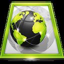 تلفظ صفحات وب زبان های زنده دنیا