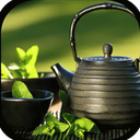گیاهان دارویی + طب سنتی