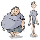 Slimming & Food Program