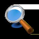 Magnifier + Flashlight