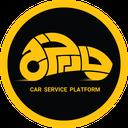 چارچرخ |  مدیریت و خدمات خودرو