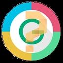 Googoole | جستجو در گوگل