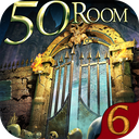 Can you escape the 100 room VI