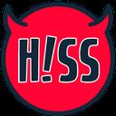 Hiss Market