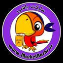 مارکت باشی
