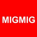 میگ میگ کالا | بازار خرید آنلاین