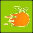 میوه رسان سبزوار