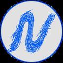 Naskestan