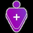 ozvgir - Social media services
