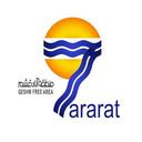 Seven Ararat Store