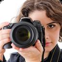 عکاس حرفه ای شو!