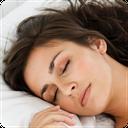 رموز خوابی راحت