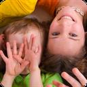 کنترل رفتار کودک