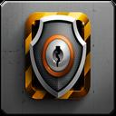 امنیت فایلها