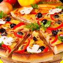 دستور پخت انواع پیتزا