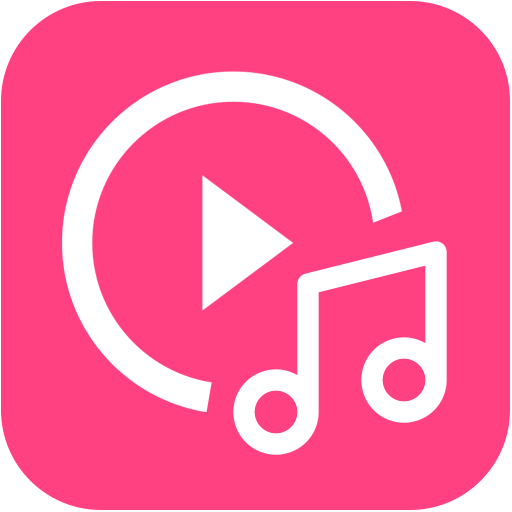 Vid2Mp3 - Video To MP3