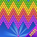 Bubble Shooter Balls - Puzzle Game