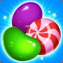 Candy Frenzy