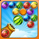 Fruits Shooter