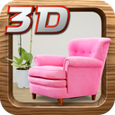 Decorator interior Home Designer 3D