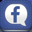 صحبت های فیسبوکی