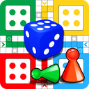 Free Ludo Champion Battle:  Board Dice Roll