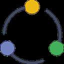 آکرونت(اصطلاحات شبکه های کامپیوتری)