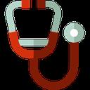 Bailliere abbreviations in medicine